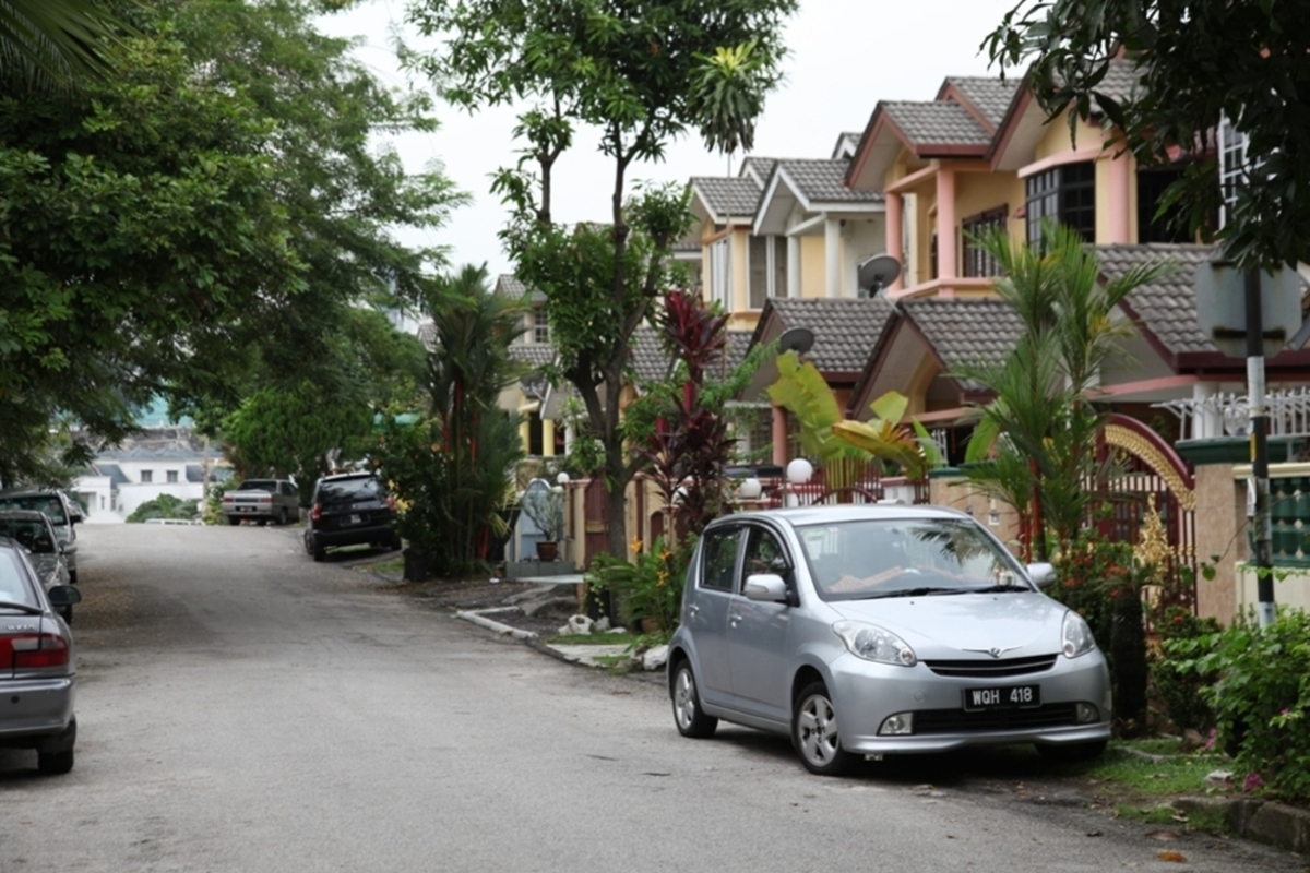 Taman Wawasan Photo Gallery 6
