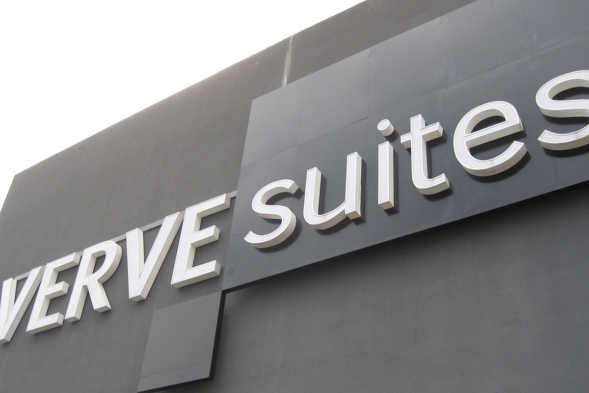 VERVE Suites Photo Gallery 1