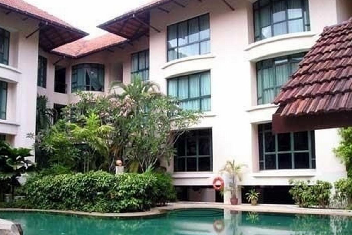 Villa Aman Photo Gallery 3