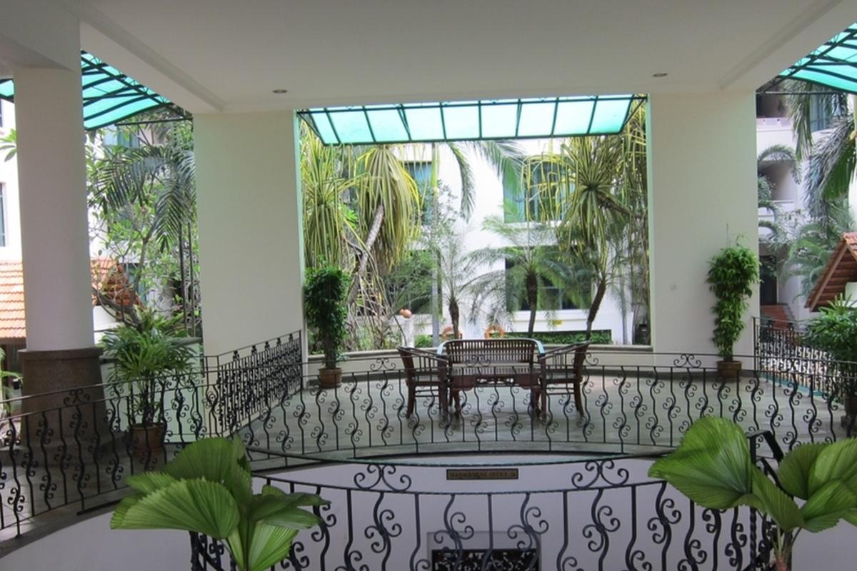 Villa Aman Photo Gallery 2