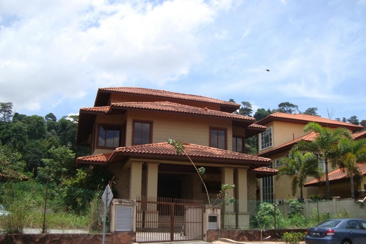 Villa Damansara Photo Gallery 4