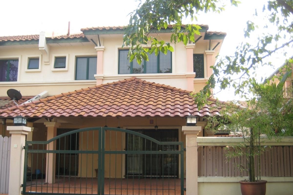 Villa Damansara Photo Gallery 6