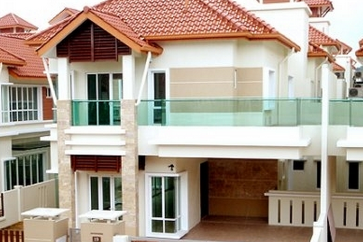 Villa Manja Photo Gallery 3