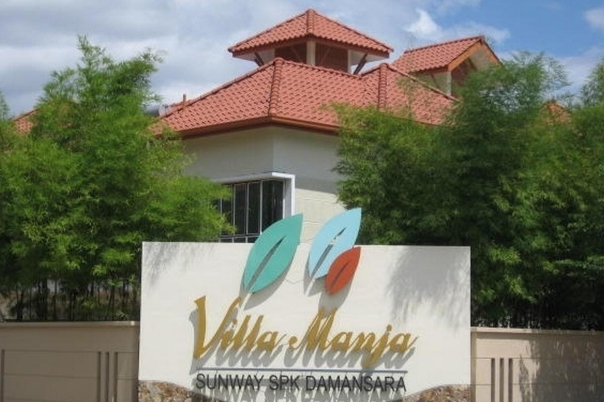 Villa Manja Photo Gallery 0