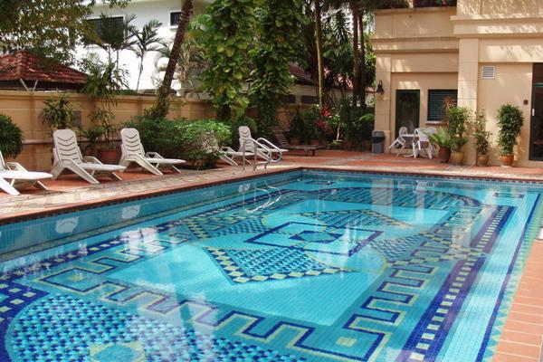 Villa Putra Putri's cover picture