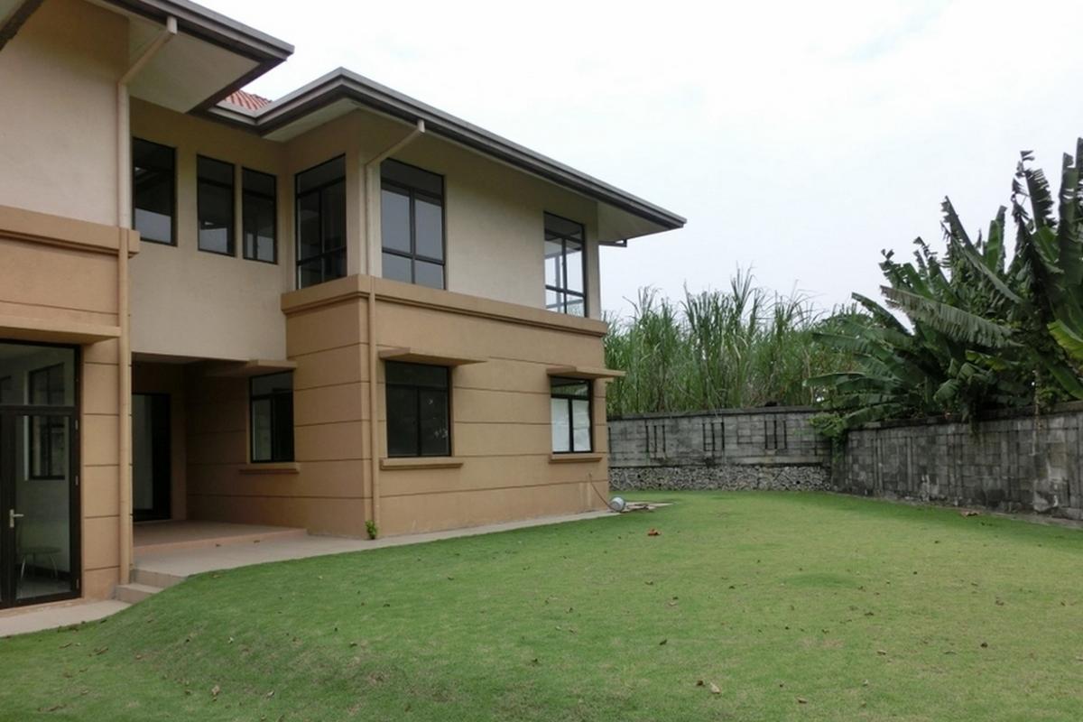 Taman Bukit Kuchai Photo Gallery 5