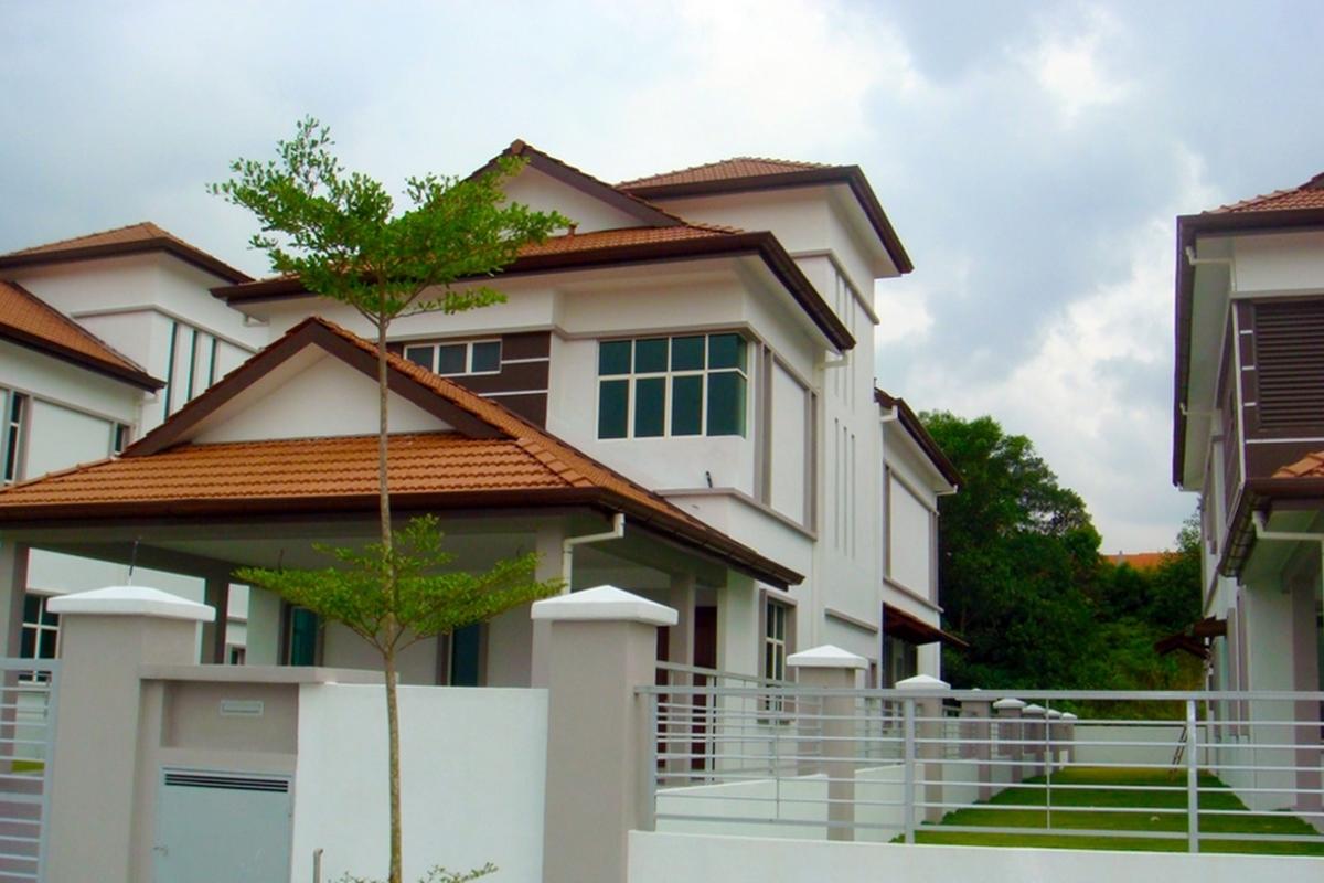Taman Bukit Serdang Photo Gallery 3