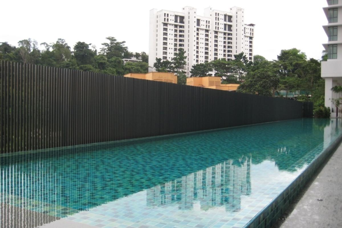 Zehn Bukit Pantai Photo Gallery 5