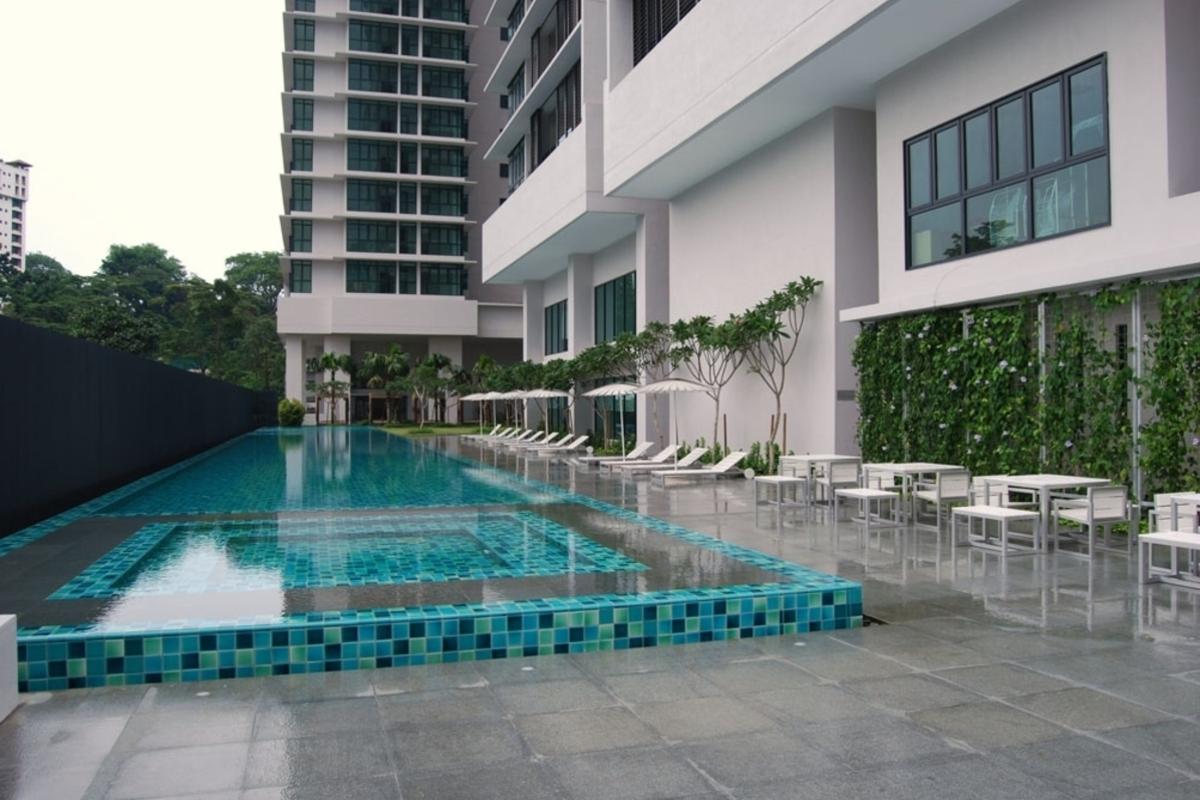 Zehn Bukit Pantai Photo Gallery 8