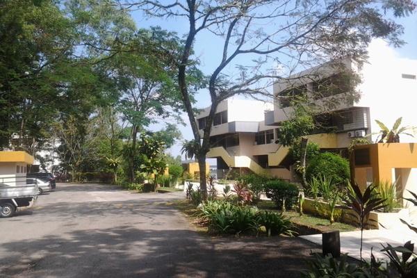 Villa Kelab Ukay's cover picture