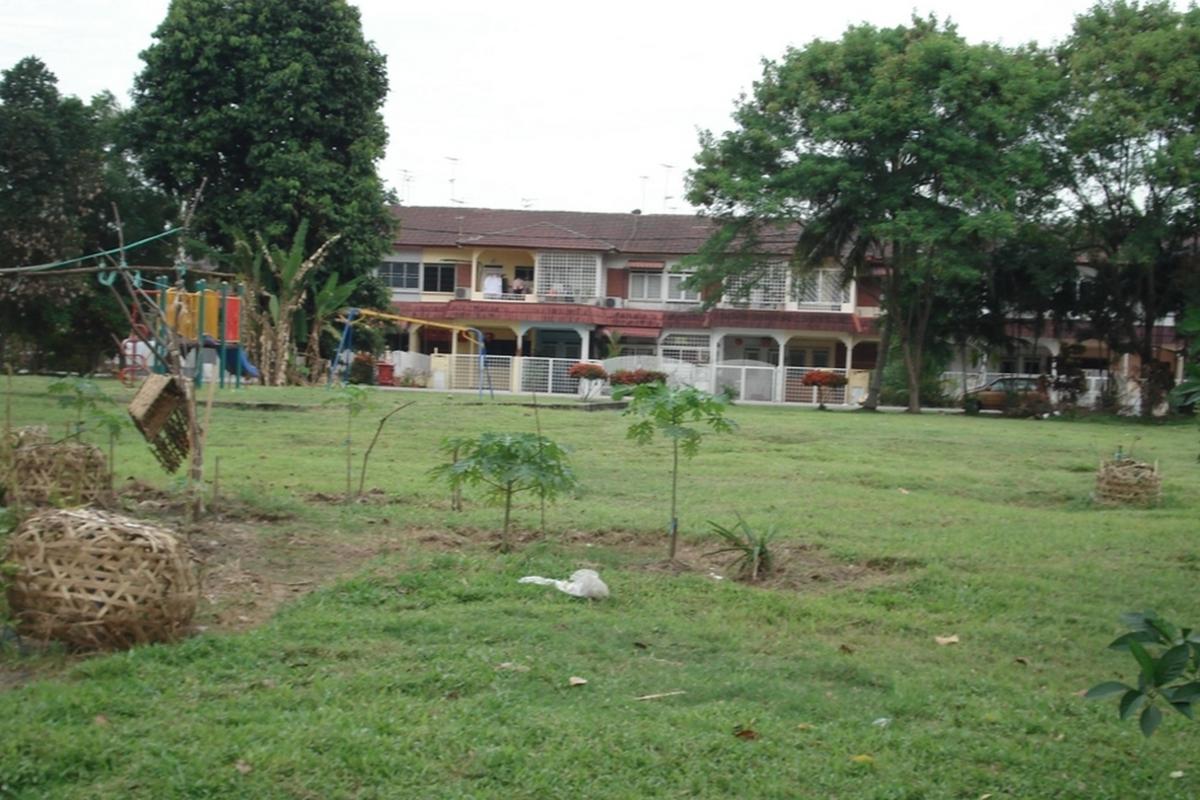 Taman Klang Utama Photo Gallery 6