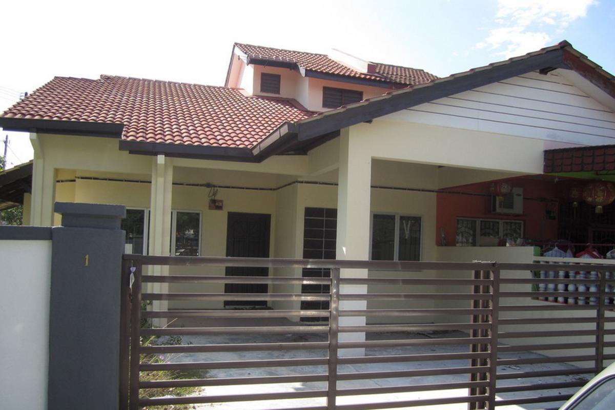 Taman Klang Utama Photo Gallery 0