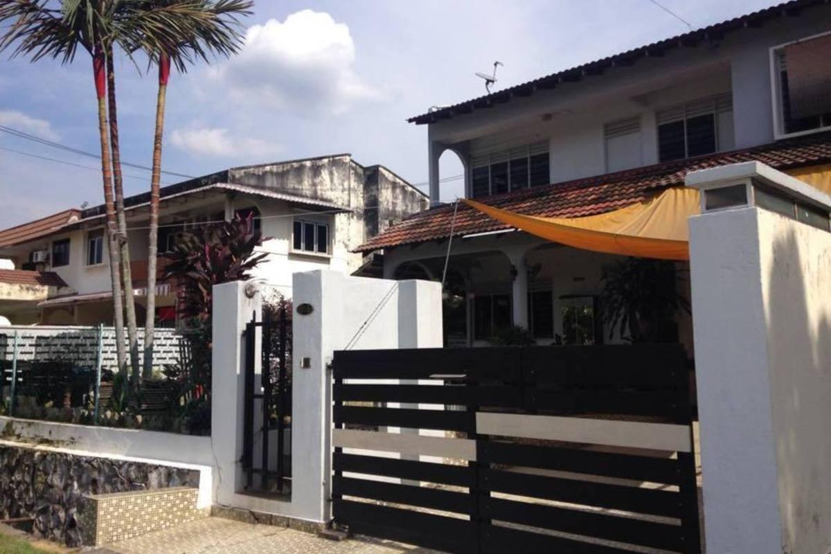Taman Kuchai Photo Gallery 6