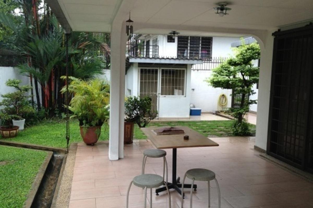 Taman Megah Emas Photo Gallery 6