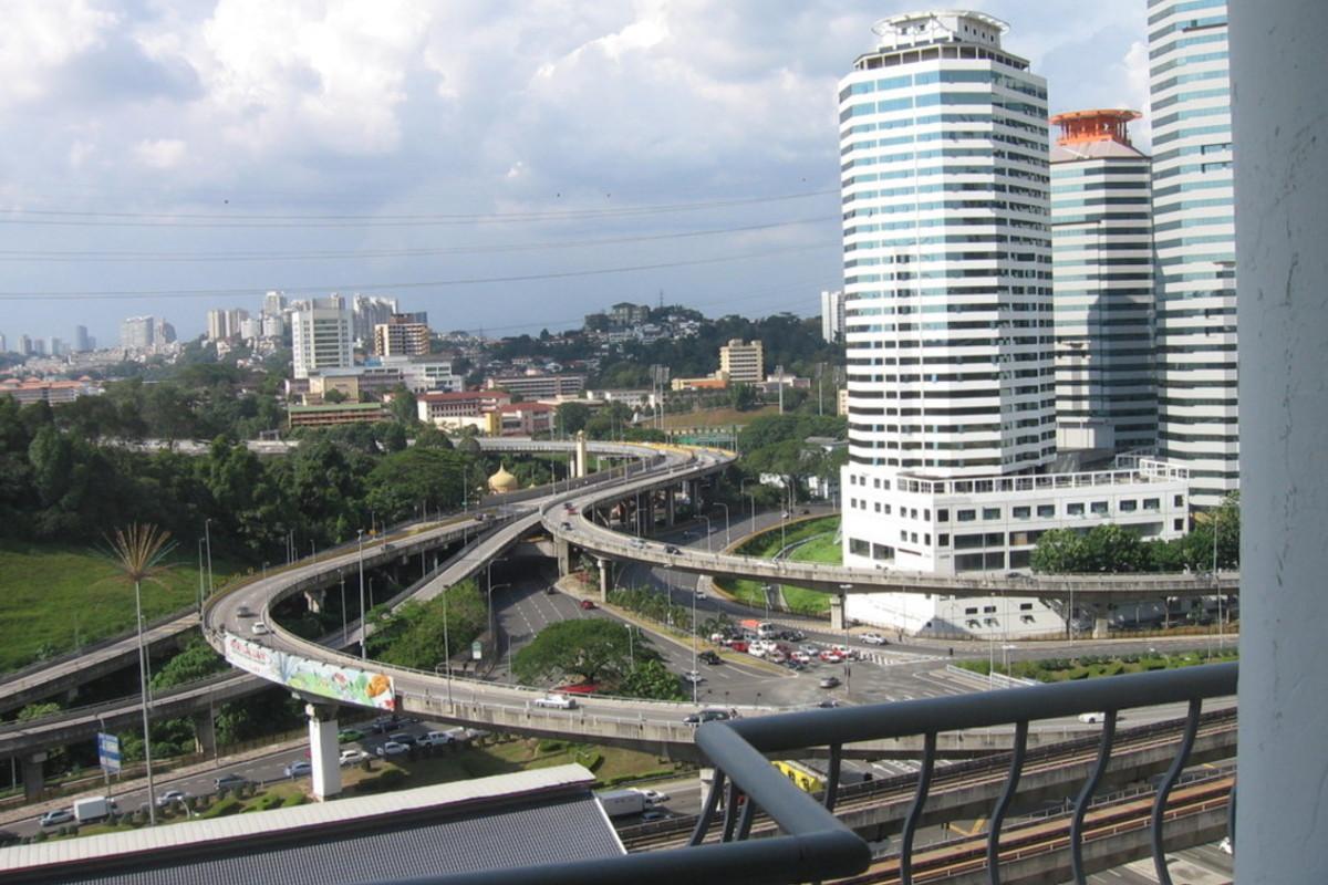 Vista Angkasa Photo Gallery 3
