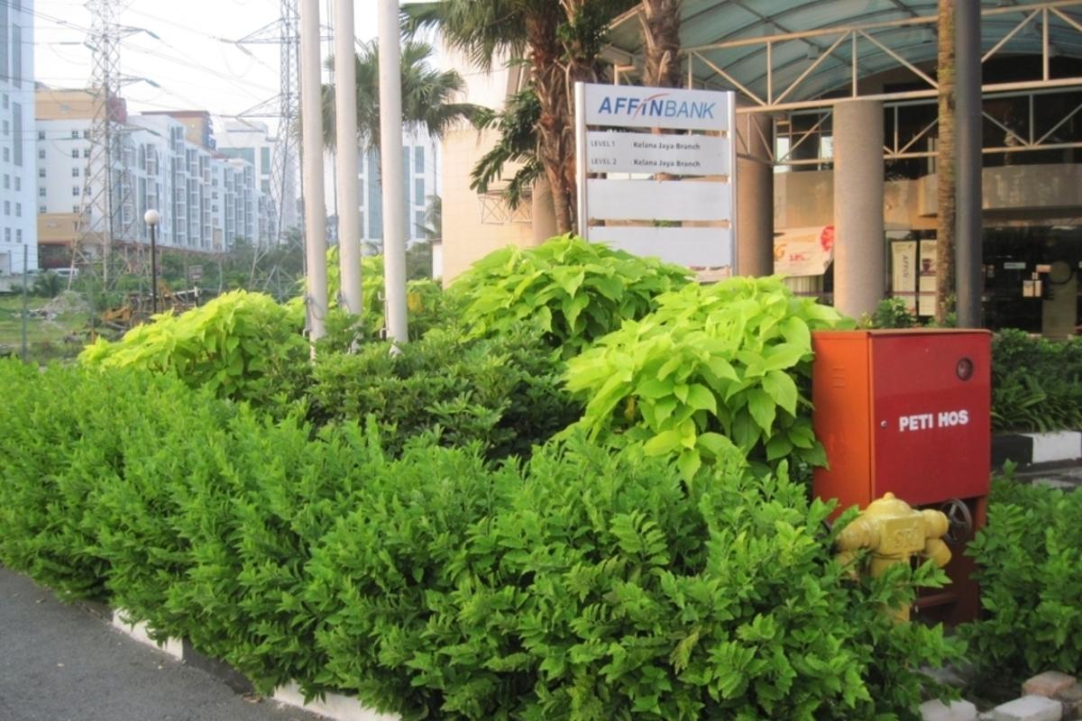 Kelana Business Centre Photo Gallery 5