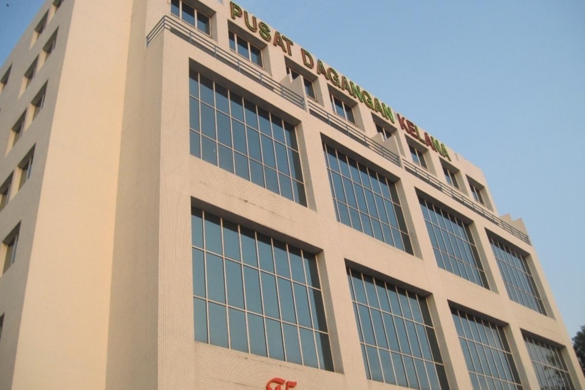Kelana Business Centre Photo Gallery 6