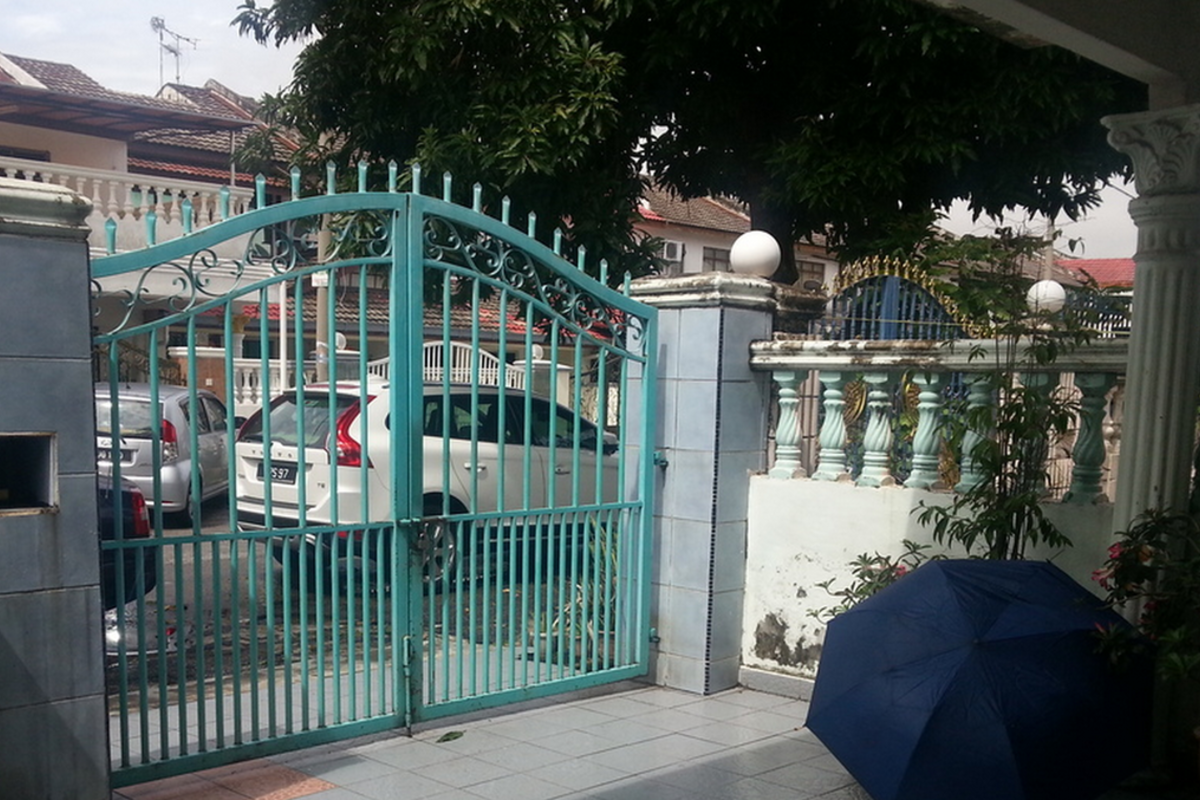 Taman Puchong Indah Photo Gallery 4
