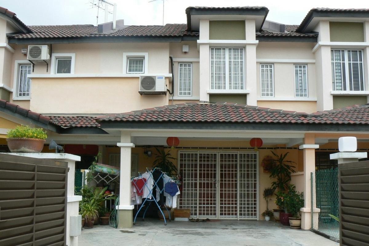 Taman Puchong Prima Photo Gallery 1