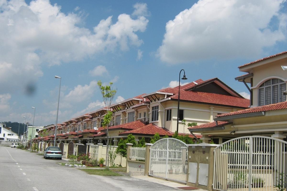 Taman Putra Impiana Photo Gallery 1