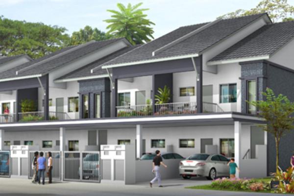Property banner lake residences type b small