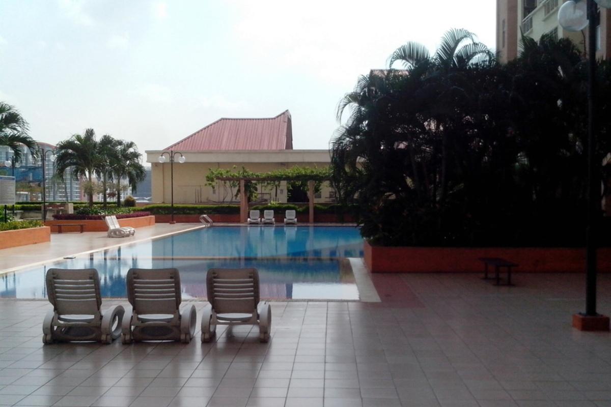 D'Aman Ria Photo Gallery 2