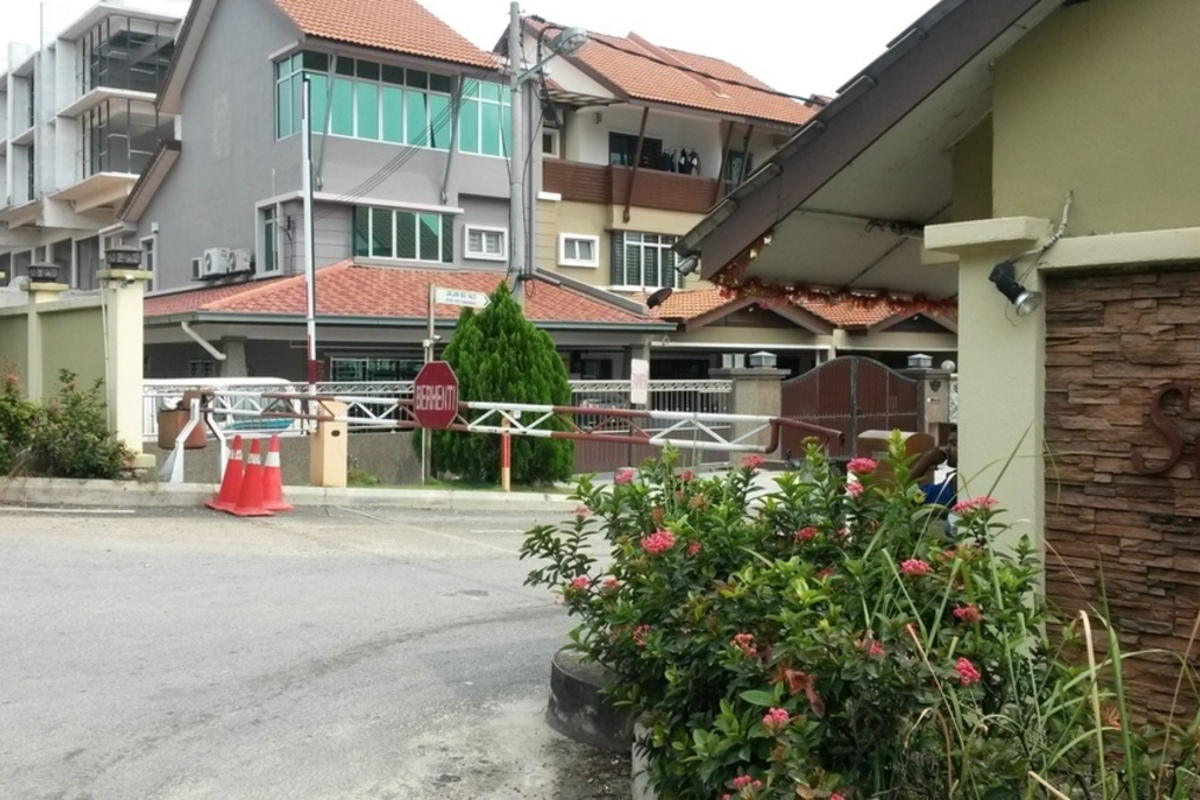 Taman Serdang Sejati 2 Photo Gallery 2