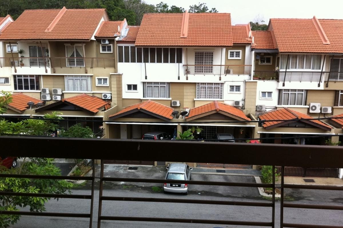 Taman Serdang Sejati 2 Photo Gallery 5