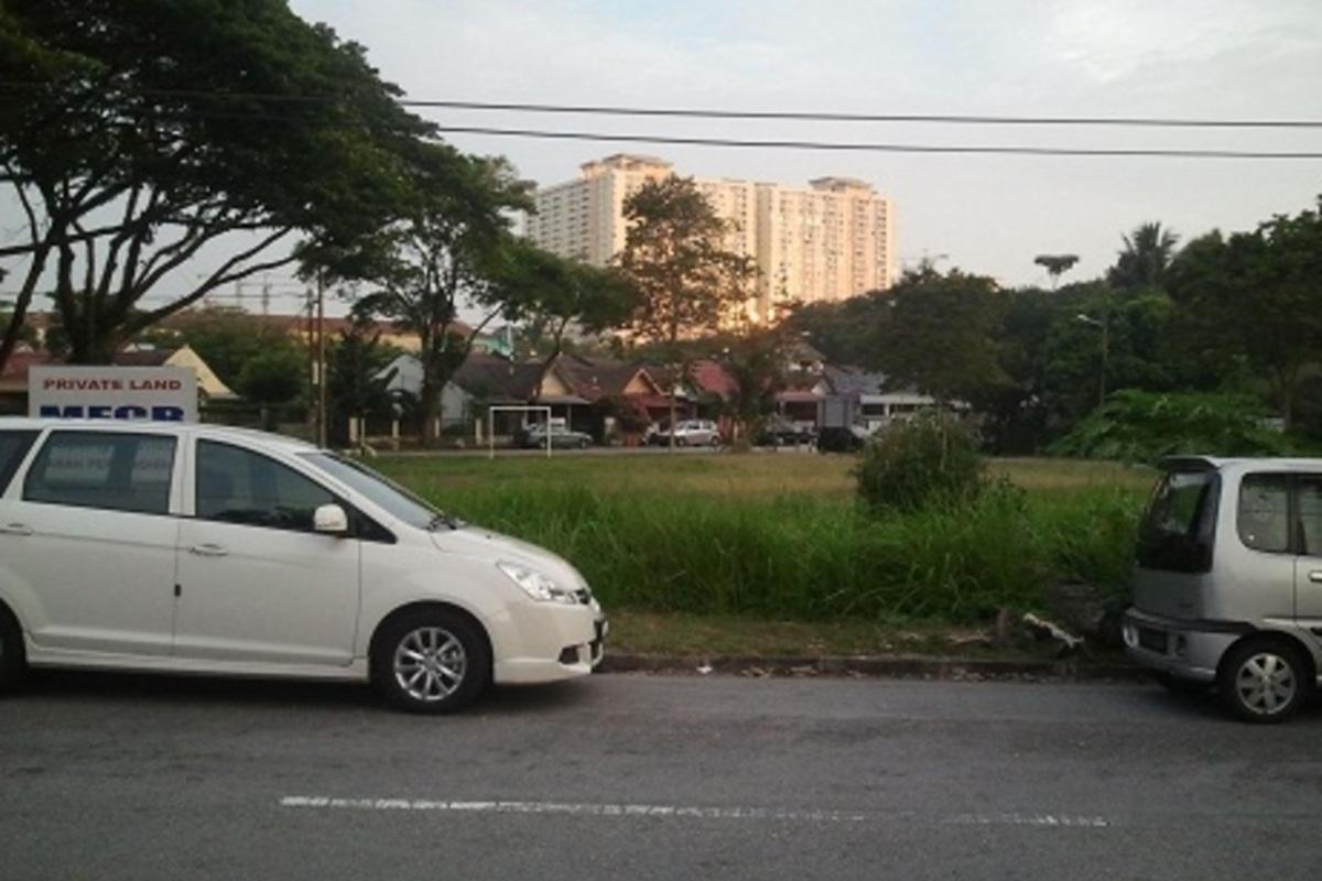 Taman Setapak Indah Photo Gallery 4
