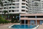 Cover picture of Wangsa Heights