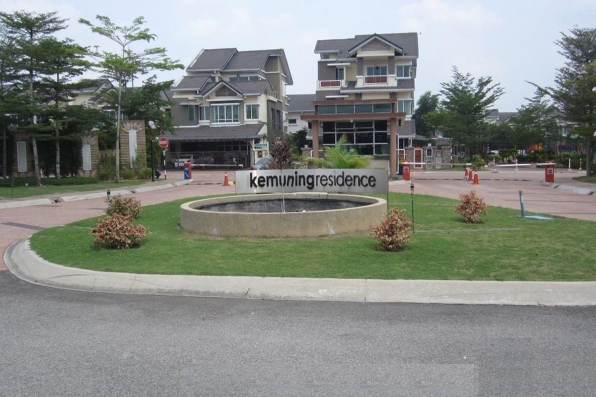 Kemuning Residence Photo Gallery 2