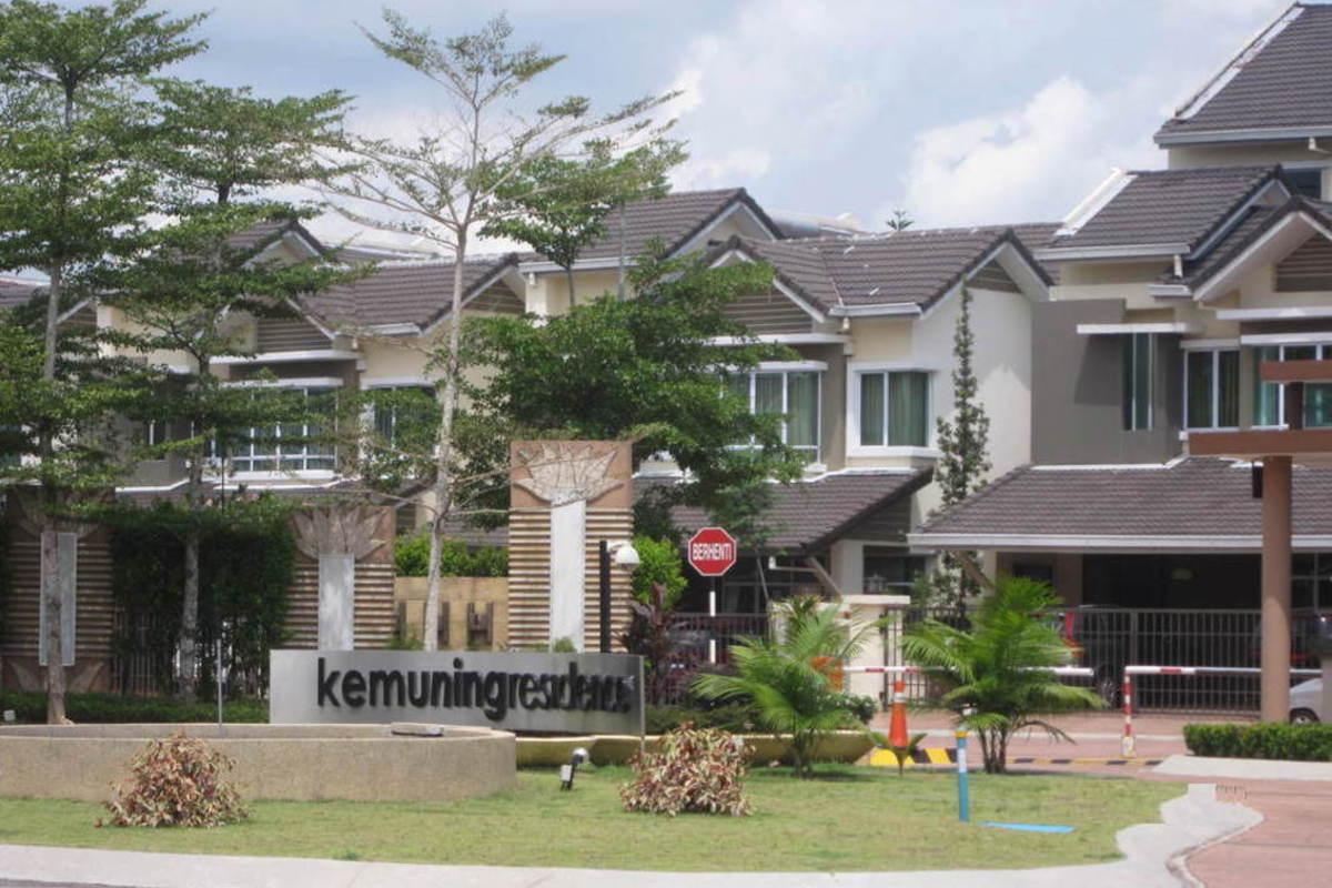Kemuning Residence Photo Gallery 4