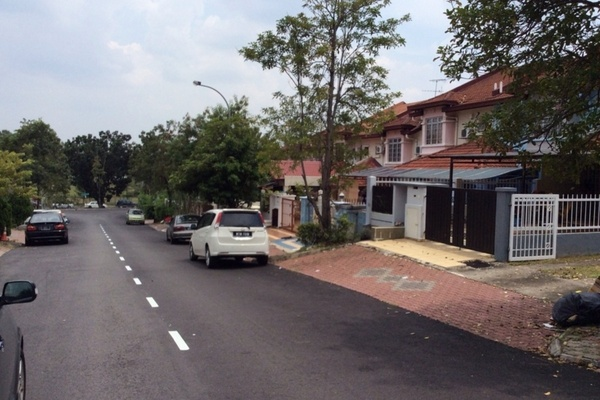 Taman Tadisma's cover picture
