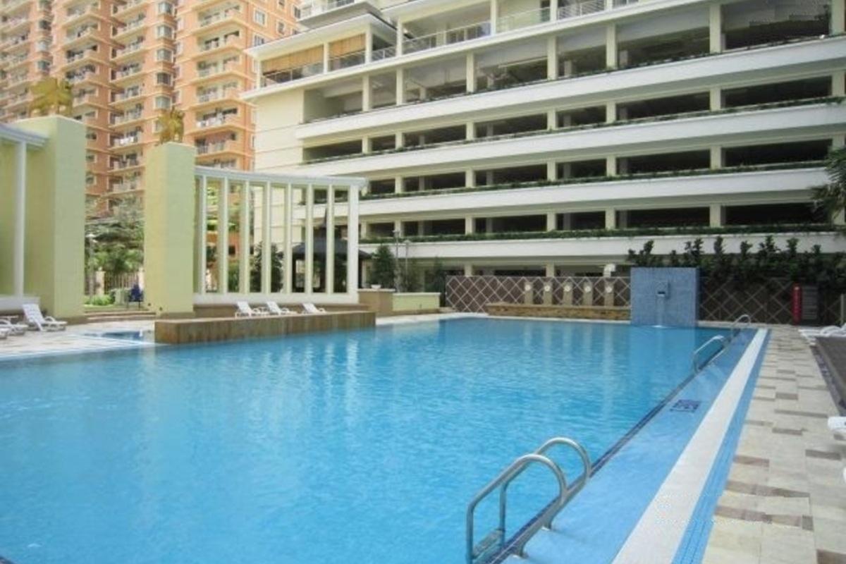 Teratai Mewah Condominium Photo Gallery 5