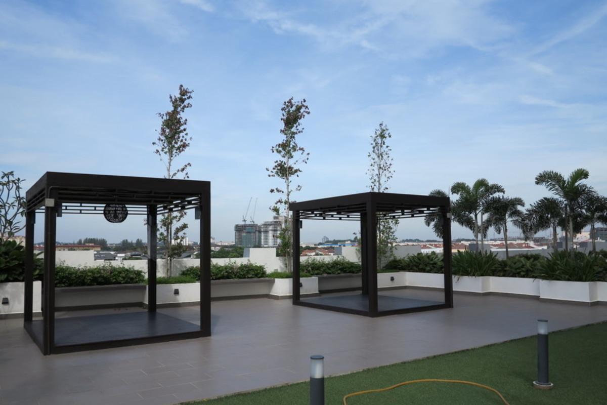 USJ One Park Photo Gallery 5
