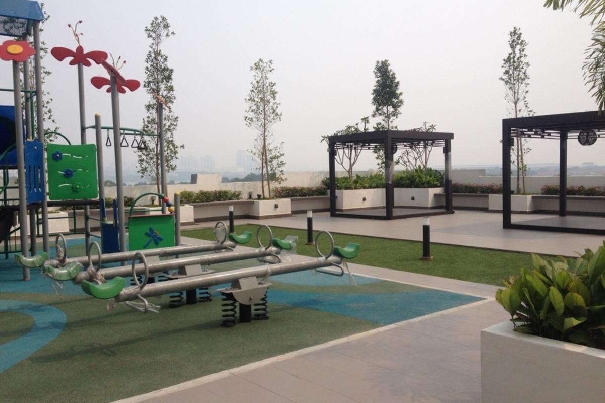 USJ One Park Photo Gallery 7