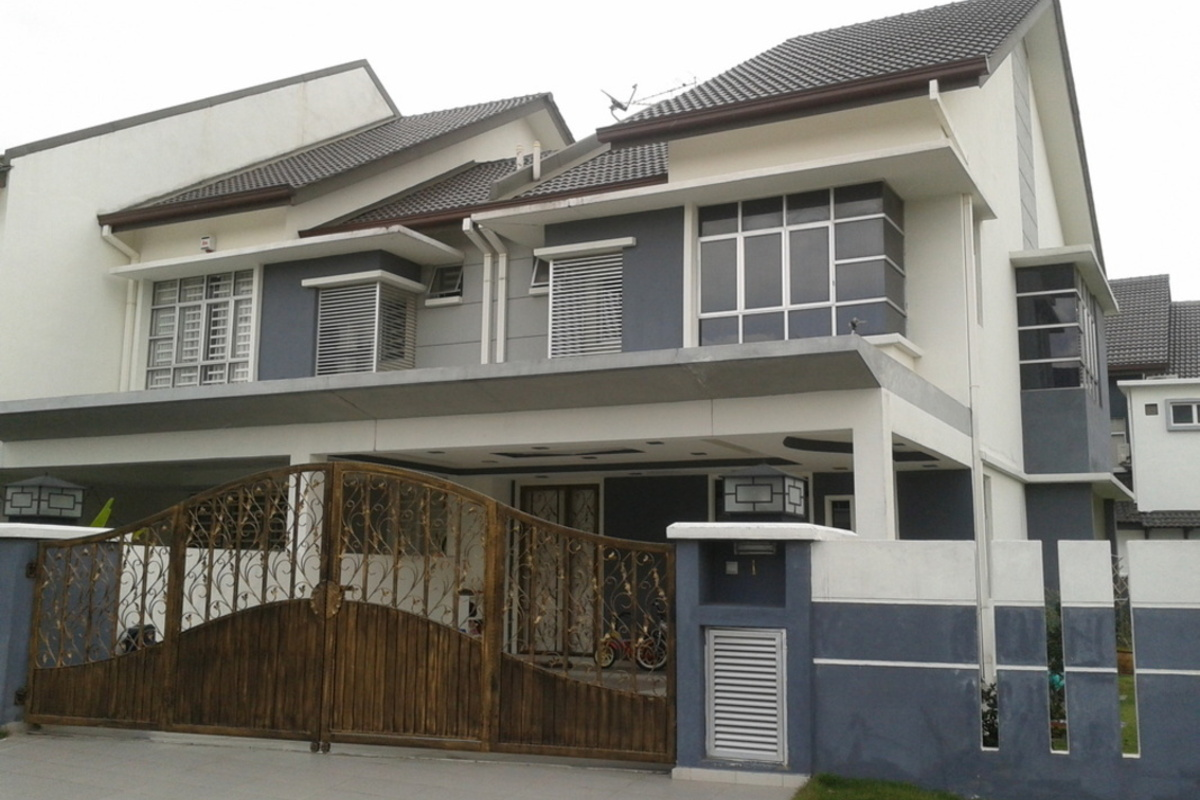 Indah Residences Photo Gallery 3