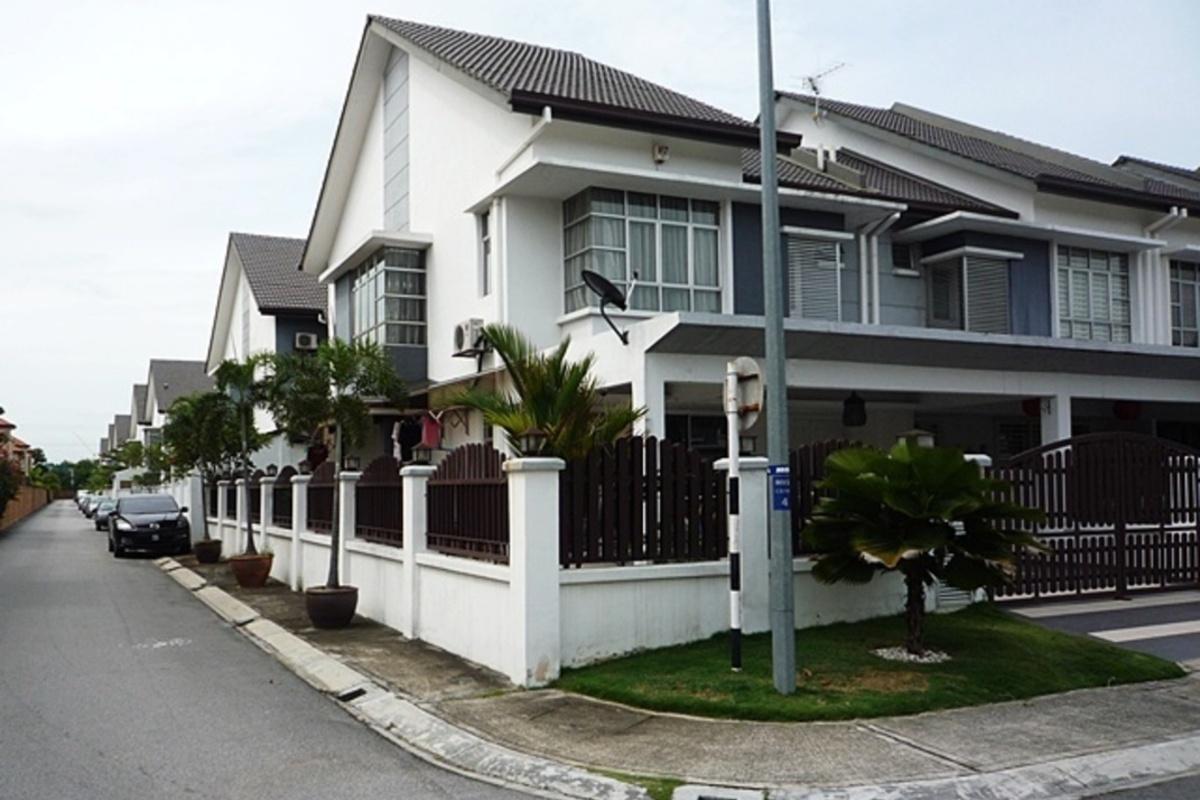 Indah Residences Photo Gallery 4