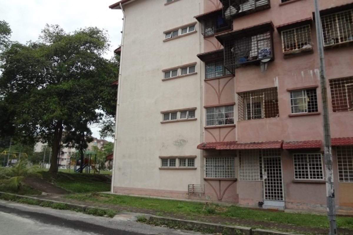 Jasmin Apartment Photo Gallery 3