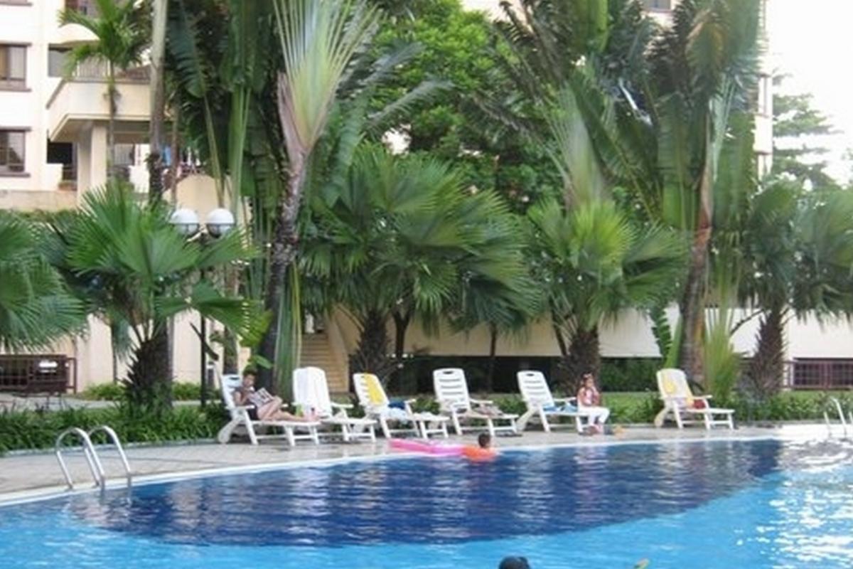 Villa Angsana Photo Gallery 3