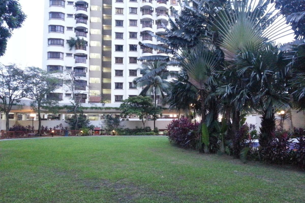 Villa Angsana Photo Gallery 1