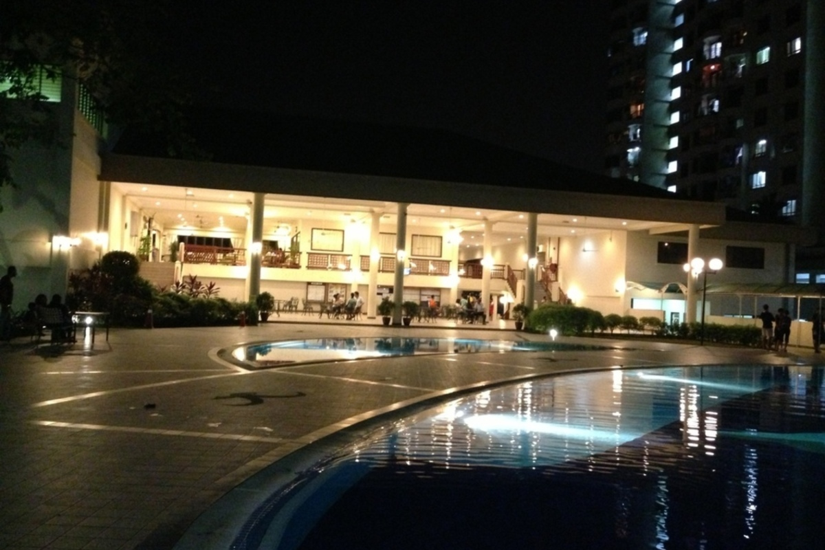 Villa Angsana Photo Gallery 6