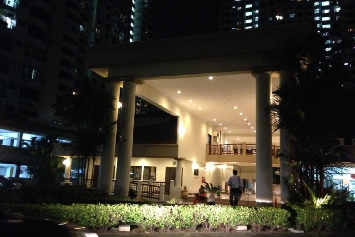Villa Angsana Photo Gallery 7