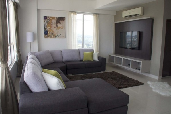 The Plaza Condominium Photo Gallery 6
