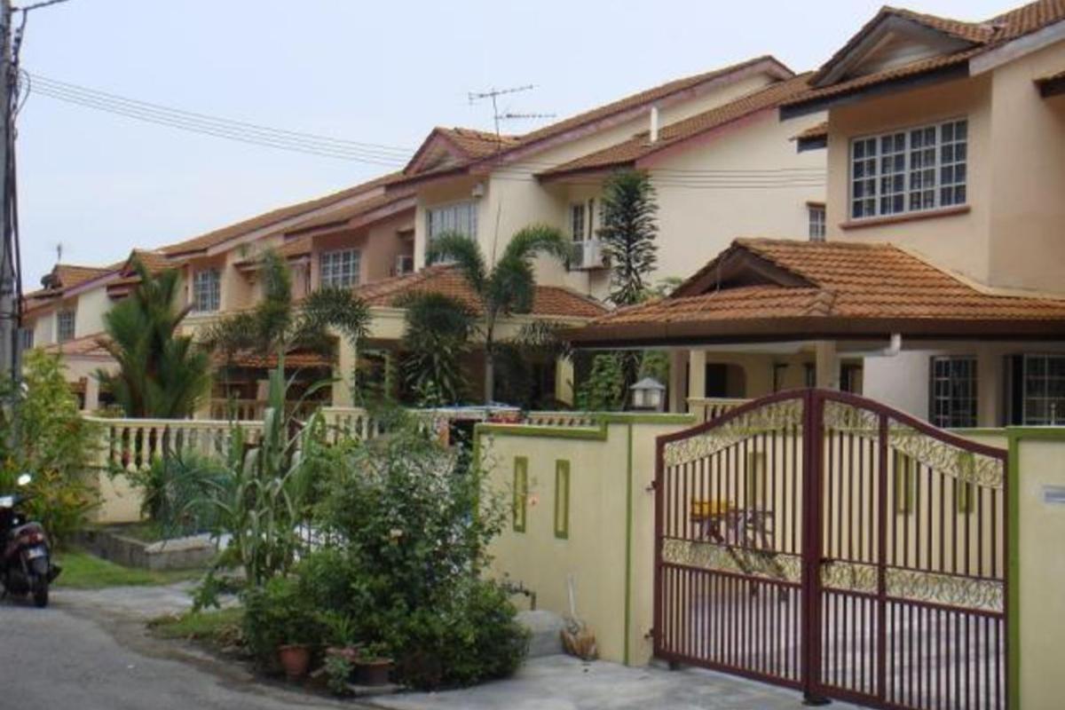 Taman Lestari Perdana Photo Gallery 2