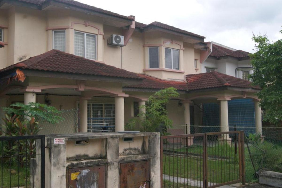 Taman Lestari Perdana Photo Gallery 3