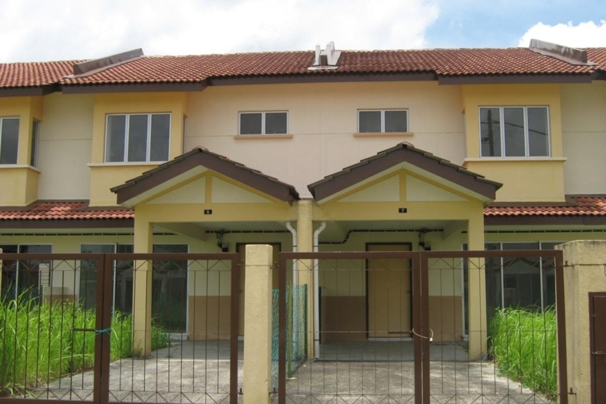 Taman Lestari Putra Photo Gallery 6