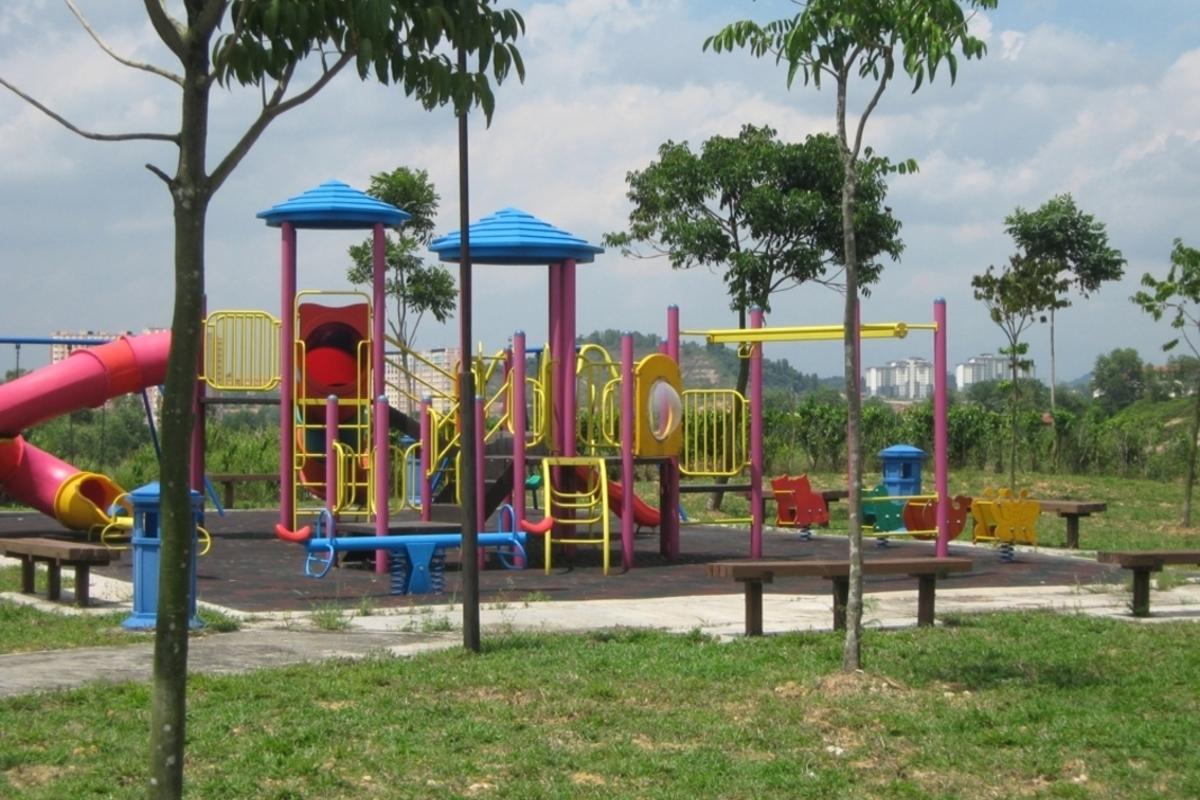 Taman Lestari Putra Photo Gallery 7
