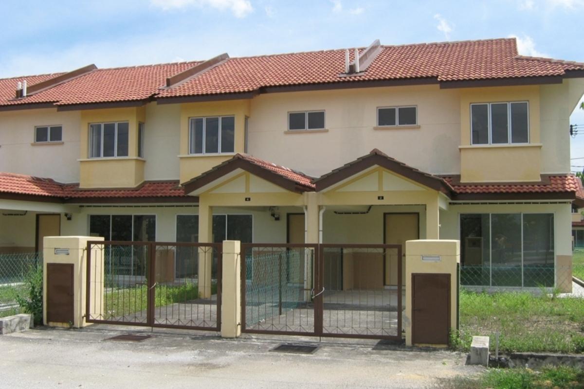 Taman Lestari Putra Photo Gallery 2