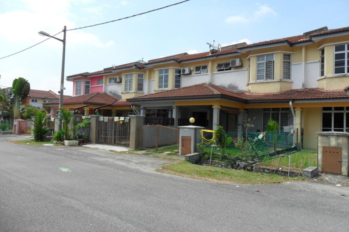 Taman Lestari Putra Photo Gallery 5